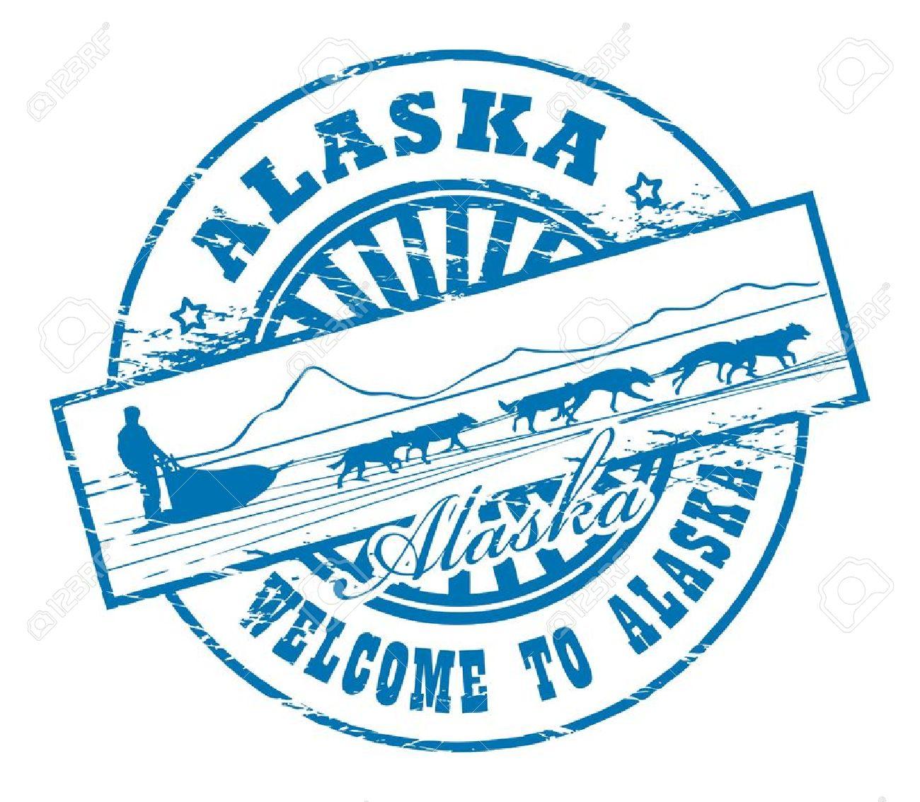 Clipart of alaska clipart Alaska cruise clip art - ClipartFest clipart