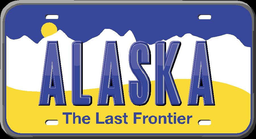 Clipart of alaska clip art royalty free stock Alaska Clipart #12 | 108 Alaska Clipart | Tiny Clipart clip art royalty free stock