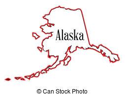 Clipart of alaska image stock Alaska Clipart & Alaska Clip Art Images - ClipartALL.com image stock