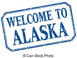 Clipart of alaska jpg royalty free stock Welcome alaska Illustrations and Clipart. 71 Welcome alaska ... jpg royalty free stock