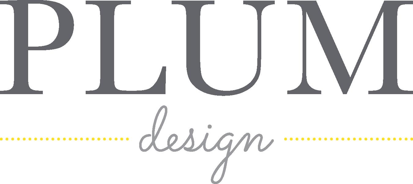 Clipart of all thanksgiving fixings jpg free My Thanksgiving Table — Plum Design jpg free