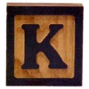 Clipart of alphabet letter blocks clip transparent stock K Block Letter. Letter Alphabet Block K Clip Art At Vector Clip ... clip transparent stock