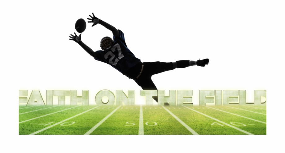 Clipart of american football players catching the ball clip art library stock American Football Player Man Catching Receiving, Transparent Png ... clip art library stock