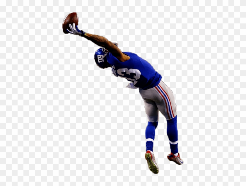 Clipart of american football players catching the ball clip library Free Png Download American Football Player Catching - Football ... clip library