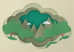 Clipart of an adventurer going up a mountain image freeuse Adventure Free Vector Art - (24,009 Free Downloads) image freeuse