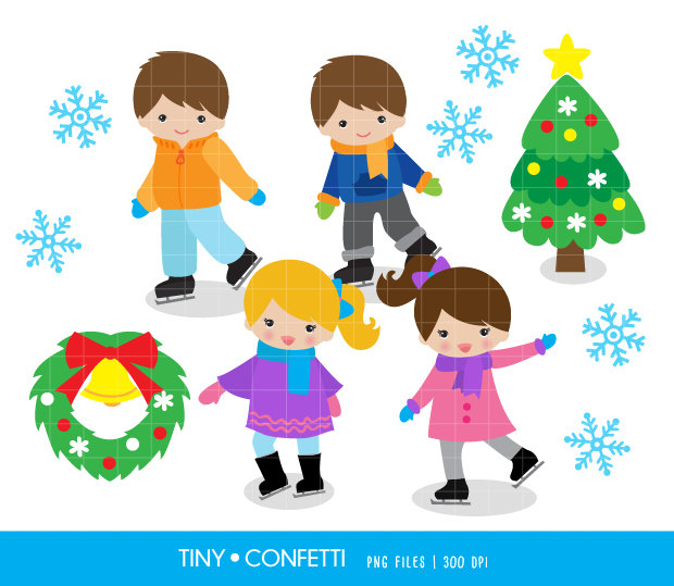 Clipart of an boy and girl ice skating svg Free Ice Skating Cliparts, Download Free Clip Art, Free Clip Art on ... svg