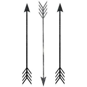 Clipart of an cute arrow vector library Cute Arrow Clipart Clipart Kid - WALL - Polyvore vector library