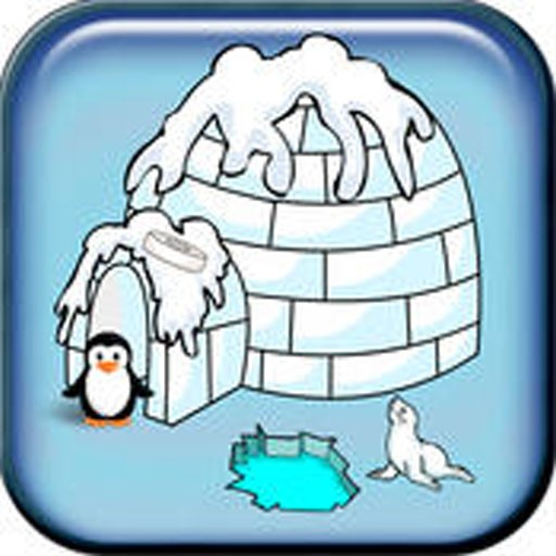 Clipart of an eskimo house graphic freeuse stock Igloo Pictures | Free download best Igloo Pictures on ClipArtMag.com graphic freeuse stock