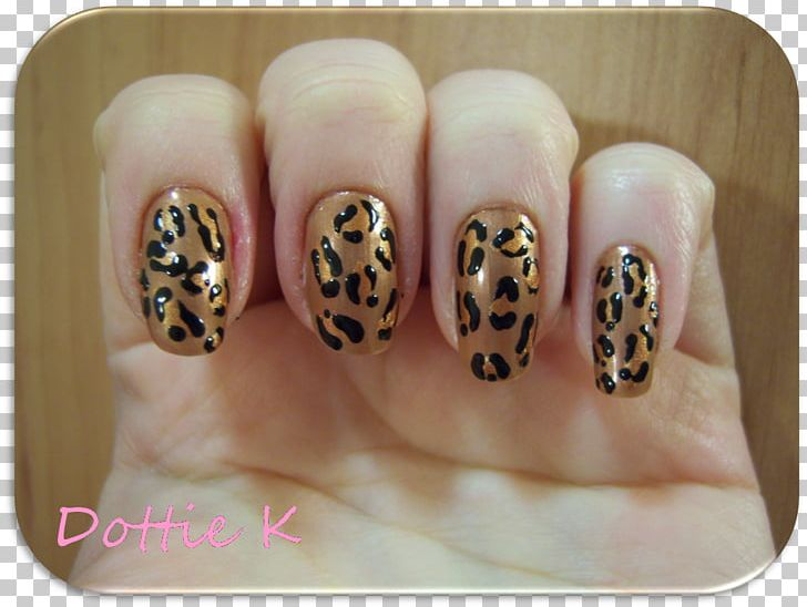 Clipart of animals with nail polish on picture freeuse library Nail Polish Leopard Animal Print PNG, Clipart, Animal Print, Finger ... picture freeuse library