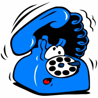 Clipart of animated phone ringing image download Animated Telephone Clipart - Ringing Phone Clipart Png - telephone ... image download
