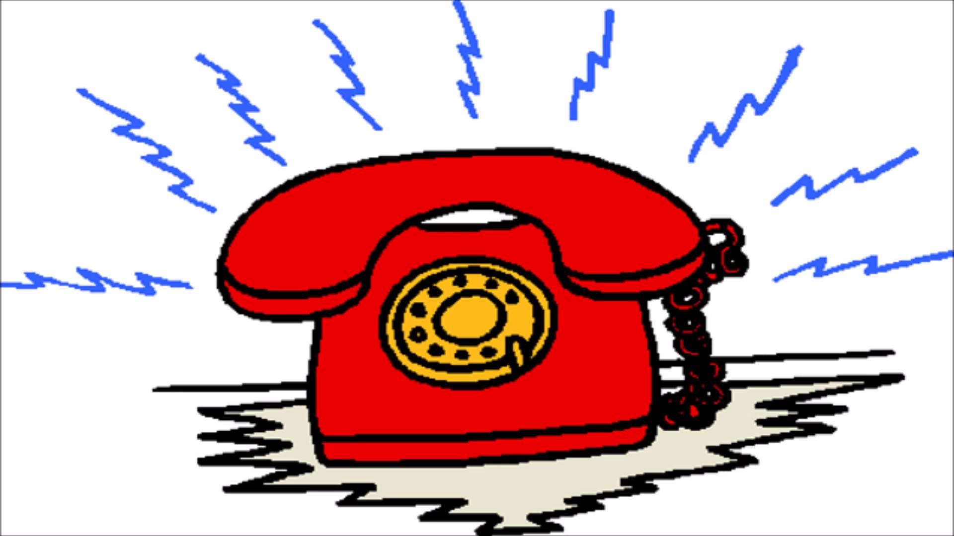 Clipart of animated phone ringing freeuse download Phone Animation Clipart   Free download best Phone Animation Clipart ... freeuse download