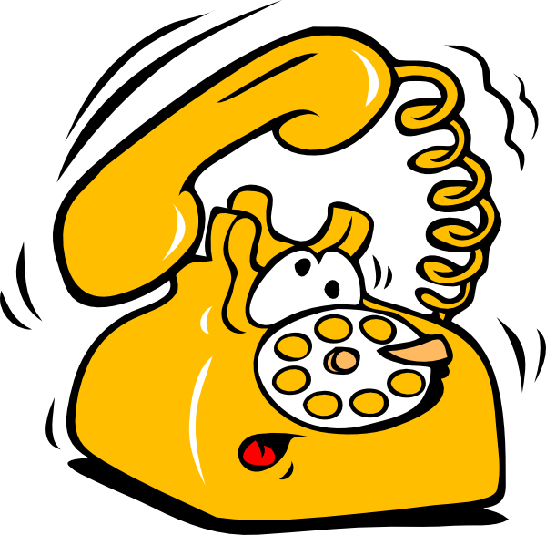 Clipart of animated phone ringing clip art royalty free stock Free Animated Pictures For Phone, Download Free Clip Art, Free Clip ... clip art royalty free stock