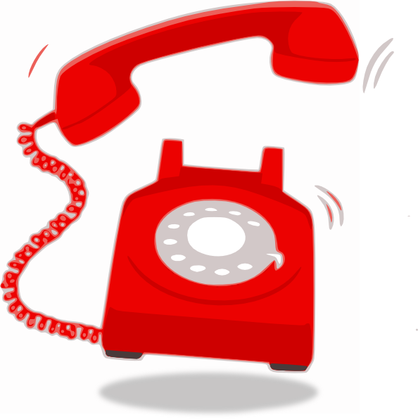Clipart of animated phone ringing svg download Phone Animation Clipart   Free download best Phone Animation Clipart ... svg download