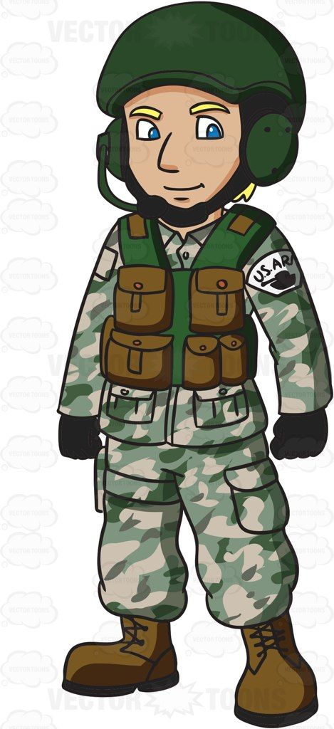 Clipart of army freeuse Tank clipart military person - 143 transparent clip arts, images and ... freeuse