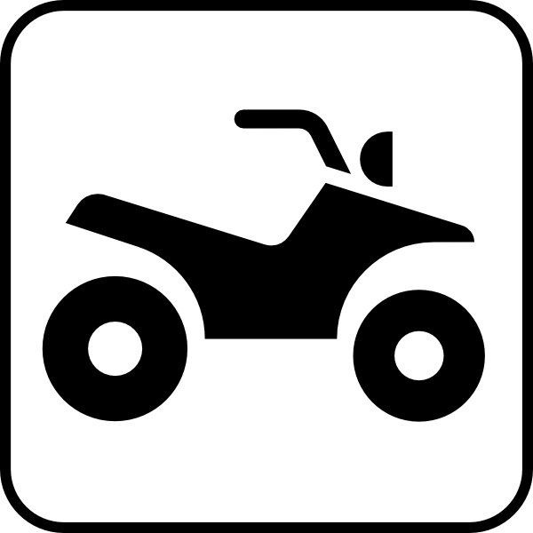 Download best on clipartmag. Free atv clipart images