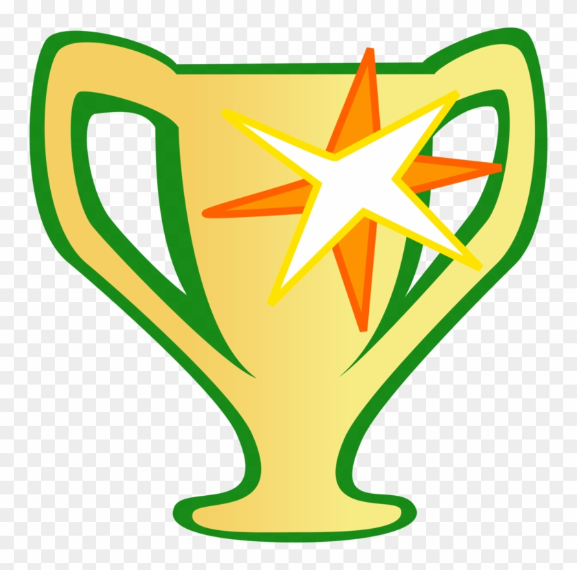 Clipart of awards jpg free stock Free Trophy Clipart - Awards Clipart, HD Png Download - 600x597 ... jpg free stock