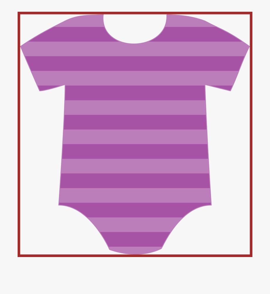 Clipart of baby clothes clip royalty free stock Best Bebe Menino Menina Minus Clipart Baby Clothes - Dibujo De Body ... clip royalty free stock