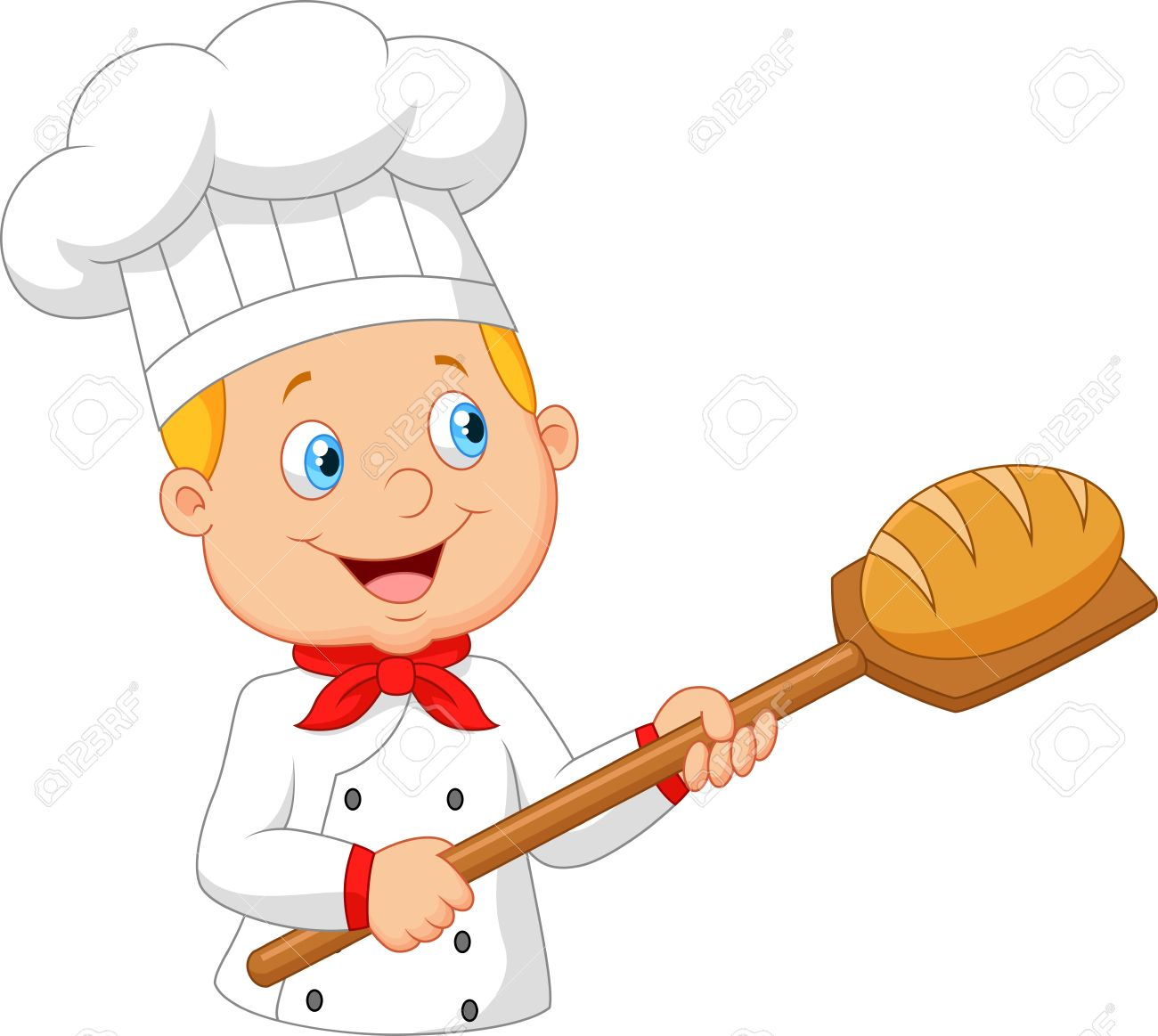 Clipart of baker clip download Baker Clipart Free   Free download best Baker Clipart Free on ... clip download