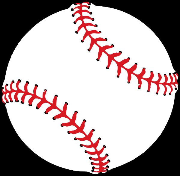 Clipart of baseball diamond clip art library library Screaming Baseball Cliparts - Cliparts Zone clip art library library