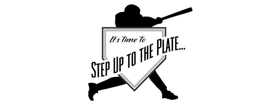 Home plate baseball clipart png black and white Home png black and white