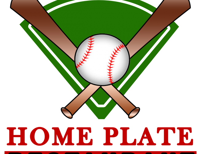 Home plate baseball clipart clip art library download Home Plate II - Discover Northeast Colorado clip art library download