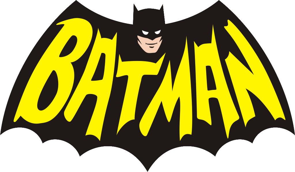 Clipart of batman logo clip art library library 1960 Batman Logo Clipart - Clipart Kid clip art library library