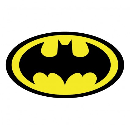 Clipart of batman logo picture royalty free stock Batman Template Printable Cake - ClipArt Best - ClipArt Best ... picture royalty free stock