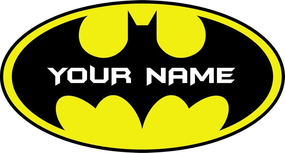 Clipart of batman logo clip art free download Printable Batman Logo - ClipArt Best clip art free download