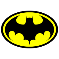Clipart of batman logo svg free download Printable Batman Logo - ClipArt Best svg free download