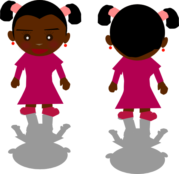 Clipart of beautiful black women walking clip royalty free Free Black Girl Cliparts, Download Free Clip Art, Free Clip Art on ... clip royalty free