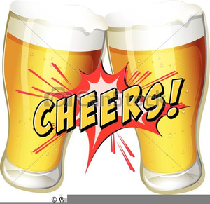 Clipart beer mug free graphic library download Free Clipart Of Beer Mugs | Free Images at Clker.com - vector clip ... graphic library download