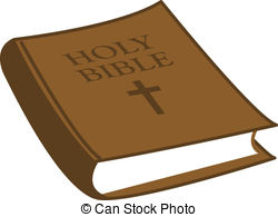 Stock illustrations clip art. Free clipart bible