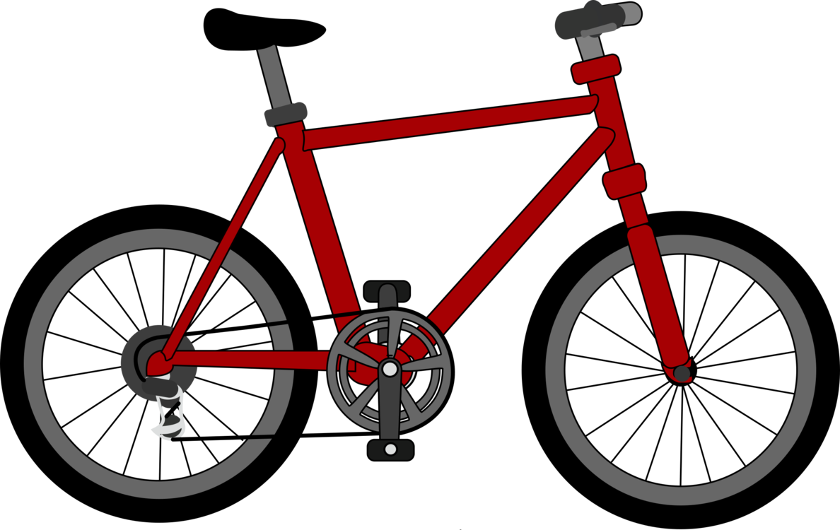 Clipart of bicycle picture library stock Bicycle,Racing Bicycle,Bicycle Tire Clipart - Royalty Free SVG ... picture library stock