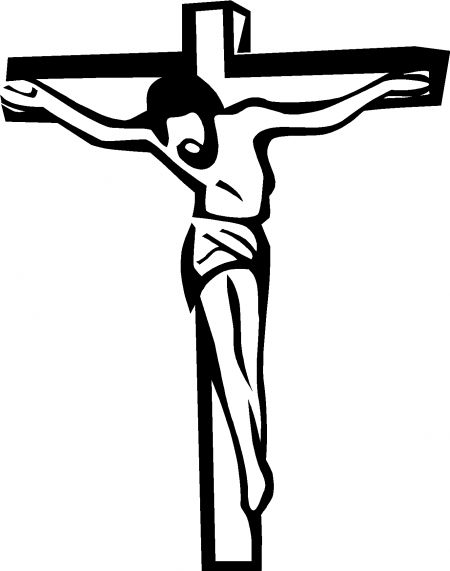 Clipart of black jesus on the cross banner freeuse stock Free Pictures Of Black Jesus On The Cross, Download Free Clip Art ... banner freeuse stock
