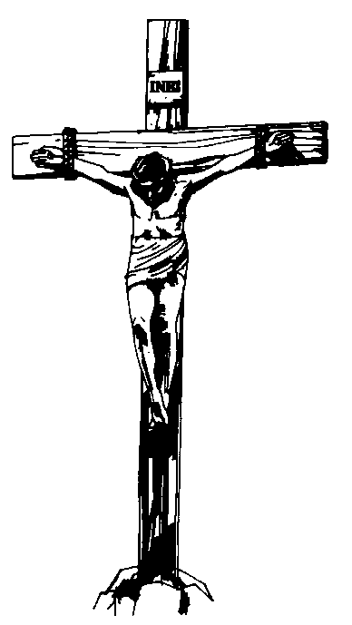 Clipart of black jesus on the cross clipart royalty free download Free Black Jesus Cliparts, Download Free Clip Art, Free Clip Art on ... clipart royalty free download