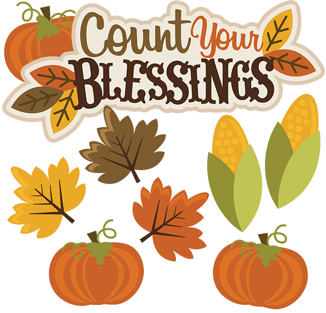 Clipart of blessed thanksgiving picture transparent download Stories Of A Happy Mom: November 2014 picture transparent download