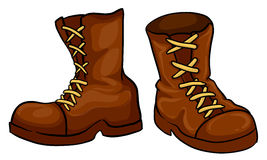 Clipart of boots jpg library Free Boots Cliparts, Download Free Clip Art, Free Clip Art on ... jpg library