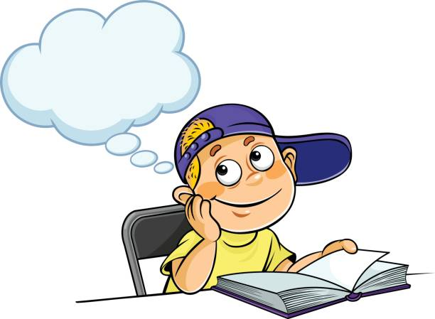 Clipart of boy thinking clipart library download Boy thinking clipart 9 » Clipart Station clipart library download