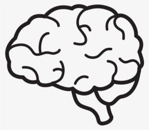 Brain image clipart free library Brain Clipart PNG, Transparent Brain Clipart PNG Image Free Download ... free library