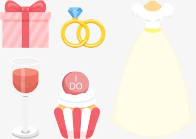 Clipart of bride dress for wine glasses png freeuse download Bride PNG - DLPNG.com png freeuse download