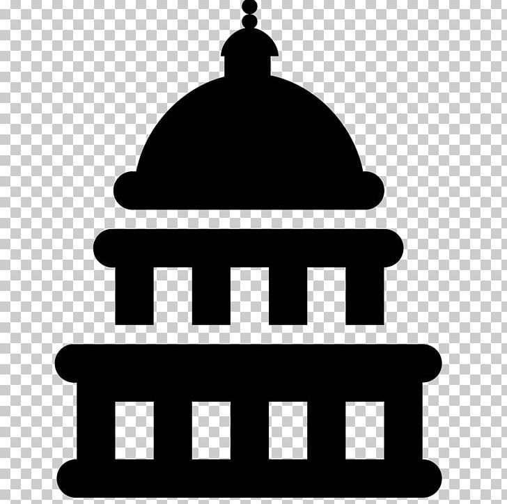 Capitol dome clipart white clip art black and white United States Capitol Dome United States Congress Computer Icons PNG ... clip art black and white