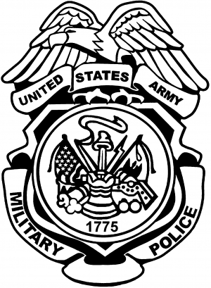 Clipart of cars with patriotic insigna black and white picture transparent Police Badge Black And White   Free download best Police Badge Black ... picture transparent