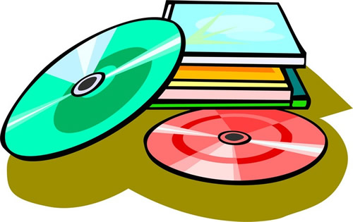 Clipart cds vector download Free Cd Cliparts, Download Free Clip Art, Free Clip Art on Clipart ... vector download