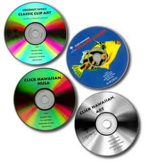 Clipart cds graphic stock Cds clipart 1 » Clipart Station graphic stock