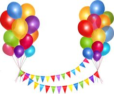 Clipart of celebration image free stock 159 Best PARTY & CELEBRATION CLIPART images in 2019 | Birthday ... image free stock