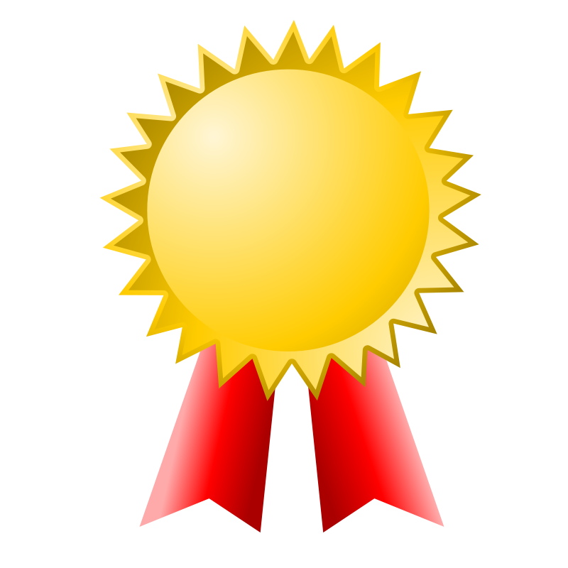 Free clipart for certificates. Certificate jhnri