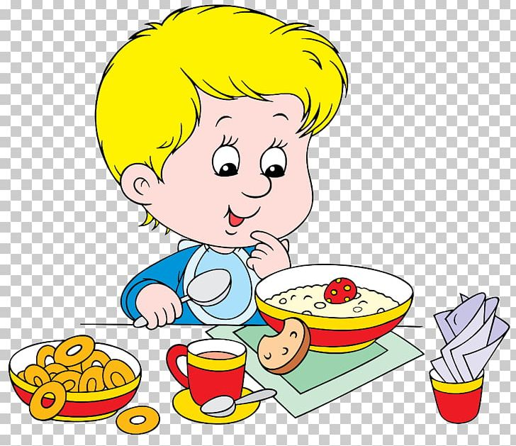 Clipart of child eating a bowl of cereal svg stock Breakfast Cereal Eating PNG, Clipart, Area, Breakfast, Breakfast ... svg stock