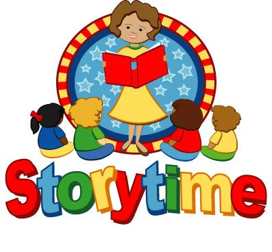 Clipart of children listening to a story jpg royalty free download free snack time clip art | Use these free images for your websites ... jpg royalty free download
