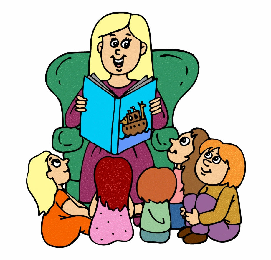Clipart of children listening to a story clip art transparent stock October 2015 – 2.000.000 Cool Cliparts, Stock Vector And Royalty ... clip art transparent stock