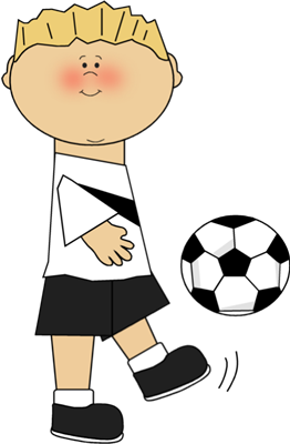 Soccer boy clipart clipart transparent Boy Playing Soccer Clip Art - Boy Playing Soccer Image   Sports ... clipart transparent